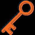 key3-icon