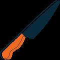 noz2-icon